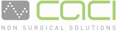CACI Non Surgical Solutions Facelifts in Cheshire